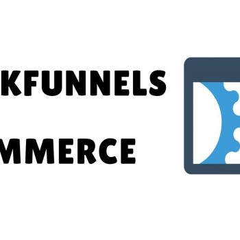 Clickfunnels For Ecommerce Things To Know Before You Buy